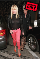 Celebrity Photo: Suzanne Somers 3816x5585   1.9 mb Viewed 3 times @BestEyeCandy.com Added 472 days ago
