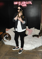Celebrity Photo: Michelle Trachtenberg 2417x3360   715 kb Viewed 31 times @BestEyeCandy.com Added 200 days ago