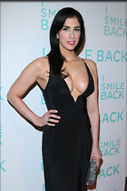Celebrity Photo: Sarah Silverman 1066x1600   156 kb Viewed 45 times @BestEyeCandy.com Added 22 days ago