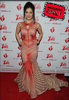 Celebrity Photo: Danica McKellar 2400x3484   1.5 mb Viewed 0 times @BestEyeCandy.com Added 31 days ago
