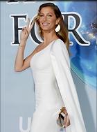 Celebrity Photo: Gisele Bundchen 1600x2160   435 kb Viewed 11 times @BestEyeCandy.com Added 26 days ago
