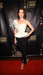 Celebrity Photo: Cobie Smulders 1200x2067   289 kb Viewed 39 times @BestEyeCandy.com Added 17 days ago