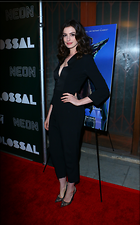 Celebrity Photo: Anne Hathaway 1867x3000   954 kb Viewed 43 times @BestEyeCandy.com Added 53 days ago