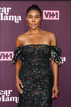 Celebrity Photo: Gabrielle Union 1200x1800   291 kb Viewed 9 times @BestEyeCandy.com Added 76 days ago