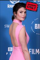 Celebrity Photo: Gemma Arterton 3441x5162   3.8 mb Viewed 5 times @BestEyeCandy.com Added 74 days ago