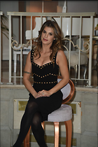 Celebrity Photo: Elisabetta Canalis 1200x1803   180 kb Viewed 115 times @BestEyeCandy.com Added 299 days ago
