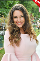 Celebrity Photo: Kelly Brook 1200x1800   329 kb Viewed 29 times @BestEyeCandy.com Added 12 days ago
