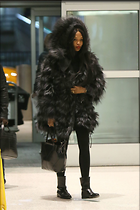 Celebrity Photo: Naomi Campbell 1200x1800   181 kb Viewed 15 times @BestEyeCandy.com Added 37 days ago