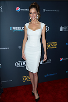 Celebrity Photo: Tricia Helfer 1200x1800   158 kb Viewed 87 times @BestEyeCandy.com Added 159 days ago