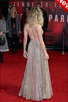 Celebrity Photo: Jennifer Lawrence 1280x1920   431 kb Viewed 0 times @BestEyeCandy.com Added 2 hours ago