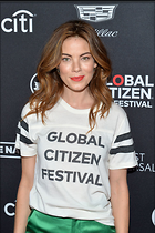 Celebrity Photo: Michelle Monaghan 1200x1803   341 kb Viewed 31 times @BestEyeCandy.com Added 59 days ago
