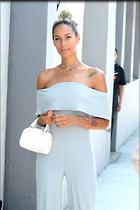 Celebrity Photo: Leona Lewis 1200x1800   197 kb Viewed 19 times @BestEyeCandy.com Added 22 days ago
