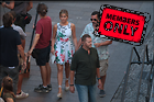 Celebrity Photo: Jennifer Aniston 3543x2362   1.5 mb Viewed 4 times @BestEyeCandy.com Added 20 days ago