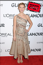 Celebrity Photo: Claire Danes 2100x3150   1.4 mb Viewed 0 times @BestEyeCandy.com Added 59 days ago