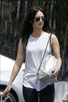 Celebrity Photo: Megan Fox 1200x1800   196 kb Viewed 32 times @BestEyeCandy.com Added 16 days ago