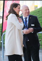 Celebrity Photo: Kate Middleton 1200x1719   165 kb Viewed 8 times @BestEyeCandy.com Added 40 days ago