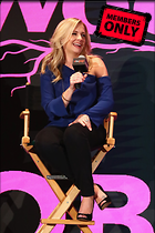 Celebrity Photo: Melissa Joan Hart 2000x3000   3.3 mb Viewed 4 times @BestEyeCandy.com Added 186 days ago
