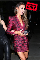 Celebrity Photo: Audrina Patridge 2133x3200   2.9 mb Viewed 1 time @BestEyeCandy.com Added 186 days ago