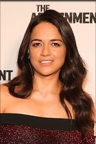 Celebrity Photo: Michelle Rodriguez 1200x1800   235 kb Viewed 31 times @BestEyeCandy.com Added 16 days ago
