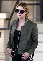Celebrity Photo: Ashley Benson 2100x3000   394 kb Viewed 9 times @BestEyeCandy.com Added 16 days ago