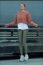 Celebrity Photo: LeAnn Rimes 1200x1800   162 kb Viewed 91 times @BestEyeCandy.com Added 100 days ago