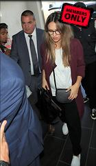 Celebrity Photo: Jessica Alba 2746x4751   1.8 mb Viewed 1 time @BestEyeCandy.com Added 62 days ago