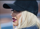 Celebrity Photo: Christina Aguilera 1200x870   151 kb Viewed 117 times @BestEyeCandy.com Added 236 days ago