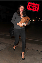 Celebrity Photo: Courteney Cox 2133x3200   2.0 mb Viewed 3 times @BestEyeCandy.com Added 176 days ago