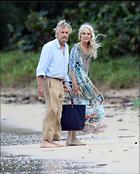 Celebrity Photo: Michelle Pfeiffer 1200x1494   219 kb Viewed 76 times @BestEyeCandy.com Added 209 days ago