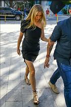 Celebrity Photo: Gwyneth Paltrow 2333x3500   952 kb Viewed 78 times @BestEyeCandy.com Added 377 days ago