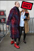 Celebrity Photo: Gigi Hadid 3648x5472   3.5 mb Viewed 1 time @BestEyeCandy.com Added 16 hours ago