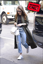 Celebrity Photo: Lily Collins 2592x3873   1.5 mb Viewed 3 times @BestEyeCandy.com Added 3 days ago