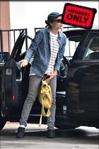 Celebrity Photo: Ellen Page 2100x3150   2.9 mb Viewed 0 times @BestEyeCandy.com Added 420 days ago