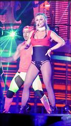 Celebrity Photo: Britney Spears 1079x1920   400 kb Viewed 159 times @BestEyeCandy.com Added 98 days ago