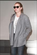 Celebrity Photo: Amy Adams 1200x1800   214 kb Viewed 18 times @BestEyeCandy.com Added 89 days ago