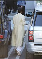 Celebrity Photo: Kimberly Kardashian 12 Photos Photoset #444709 @BestEyeCandy.com Added 119 days ago