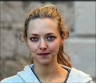 Celebrity Photo: Amanda Seyfried 1200x1042   143 kb Viewed 20 times @BestEyeCandy.com Added 23 days ago