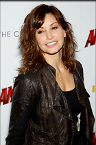 Celebrity Photo: Gina Gershon 1200x1800   209 kb Viewed 27 times @BestEyeCandy.com Added 82 days ago