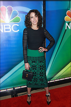 Celebrity Photo: Jennifer Beals 1200x1805   282 kb Viewed 89 times @BestEyeCandy.com Added 314 days ago