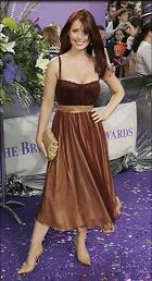Celebrity Photo: Amy Nuttall 1629x3000   1,104 kb Viewed 26 times @BestEyeCandy.com Added 19 days ago