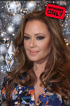 Celebrity Photo: Leah Remini 2667x4000   5.6 mb Viewed 1 time @BestEyeCandy.com Added 136 days ago