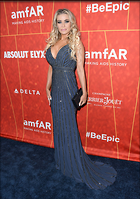 Celebrity Photo: Carmen Electra 1349x1920   477 kb Viewed 25 times @BestEyeCandy.com Added 23 days ago