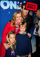 Celebrity Photo: Alison Sweeney 2400x3404   1.9 mb Viewed 0 times @BestEyeCandy.com Added 234 days ago