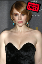 Celebrity Photo: Bryce Dallas Howard 2117x3200   2.4 mb Viewed 0 times @BestEyeCandy.com Added 20 days ago