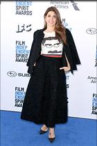 Celebrity Photo: Marisa Tomei 800x1201   131 kb Viewed 11 times @BestEyeCandy.com Added 19 days ago