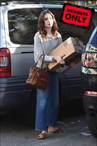 Celebrity Photo: Lily Collins 2400x3600   1.8 mb Viewed 1 time @BestEyeCandy.com Added 42 hours ago