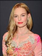 Celebrity Photo: Kate Bosworth 1200x1599   350 kb Viewed 14 times @BestEyeCandy.com Added 20 days ago