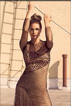 Celebrity Photo: Morena Baccarin 1360x2040   202 kb Viewed 63 times @BestEyeCandy.com Added 41 days ago