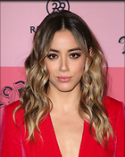 Celebrity Photo: Chloe Bennet 1000x1260   156 kb Viewed 18 times @BestEyeCandy.com Added 47 days ago
