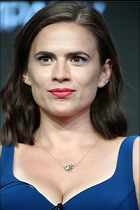 Celebrity Photo: Hayley Atwell 800x1199   96 kb Viewed 104 times @BestEyeCandy.com Added 83 days ago